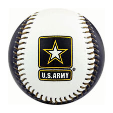 United States ARMY Baseball Officially Licensed