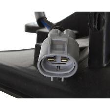 Spectra Premium Industries Inc CF200005 Radiator Fan Assy