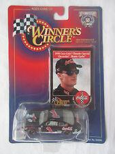1998 Hasbro Winners Circle Stock Car Series Dale Earnhardt Jr. 1998 Monte Carlo