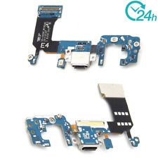 Connettore Ricarica per Samsung Galaxy S8 plus SM-G955F flat carica dock flex