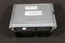 Audi S4 8K S5 8T 3.0 333PS CGWC Motor Steuergerät engine control unit 8K5907551D