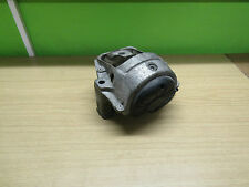AUDI A5 O/S DRIVER SIDE ELECTRIC ENGINE MOUNT 8R0199381