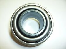 CLUTCH RELEASE / THROW OUT BEARING 614077 1990-1991 HONDA CIVIC / CRX