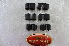 MOTO GUZZI BREVA V 750 IE Ammortizzatore STRAPPO GOMMINO GOMMINO TAMPONE #R3340