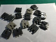 Wandel & Goltermann Front Panel Connectors 16pcs