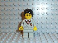 Lego ® Harry Potter personnage harry hp005 de 4740 4729 4711 4704 4733 4712 4702 f122