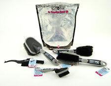 Muc-Off 5 Mountain Bike Brush Set Cleaning Kit