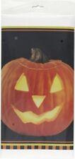 Cubierta de tabla de Brillo Calabaza de Halloween