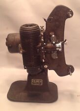 Antique/Vintage Bell & Howell Company FILMO-Master 8mm Film Projector