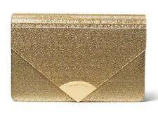 Michael Kors Metal Bags & Handbags for Women
