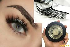 iSlay Lashes - 3D Mink Eyelashes Reusable False Strips