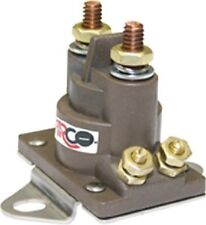 New Mercruiser Mercury Solenoids arco Starting & Charging Sw058hd Replaces 89-96