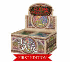 Tales of Aria 1st Edition Booster Box - Flesh and Blood TCG - Brand New!