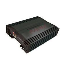 Power Acoustik OD13500D Monoblock Amplifier 3500 Max Watt D Class