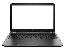 Angebotspaket PC Notebooks & Netbooks mit 8GB Arbeitsspeicher