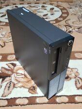 Lenovo ThinkCentre i3-4150 @ 3.50GHz 8GHz Ram 500GHz Hhd  window 10Pro + wifi