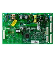 Brand new GE Refrigerator Main Control Board Part WR55X10922