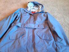 North face Celeste Women's Jacket. Size Xlarge. $149 Retail. Brand New.