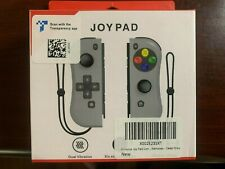 Nintendo Switch Joy-Con(s) - Gray - 3rd Party