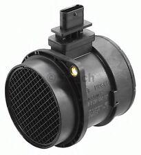 Medidor de Flujo Masa Aire Sensor 0281002721 2816427800 para Hyundai Kia