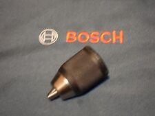 """BOSCH Jacobs 1/2"""" Hammer Carbide Chuck 0601913360,fit 13618,33618,13624"""