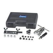 OTC 6502 Master Brake Flaring Tool Kit Automotive Repair Tools *NEW*