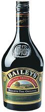 BAILEYS CL.100     CAD.