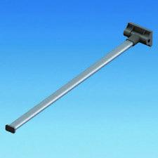 COMET Aluminium Folding Table Leg – 720mm