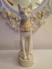 Markenlose Deko-Skulpturen & -Statuen im orientalischen/asiatischen Stil mit Tier- & Käfer-Thema