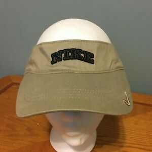 New Old Stock Free Shipping Ampex Vintage Visor