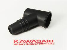 Kawasaki master cylinder BOLT DUST COVER RIBBED cap h1 h2 z1 kz400 kz900 kz1000