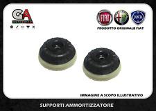 Supporti ammortizzatore Fiat Grande Punto Alfa Mito Opel Corsa D anteriori 2 pz.