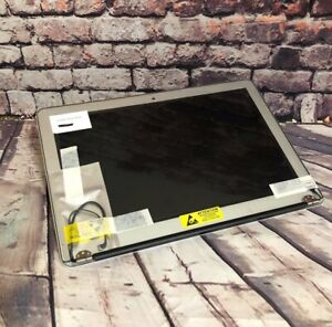 """Apple MacBook Air 13"""" A1466 2013 2014 2015 Full LCD Screen Assembly"""