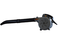 Performance Tool 700W Shop Blower - W50069