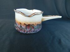 B&G Bing Grondahl Mexico GRAVY BOAT have more items to set