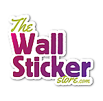 thewallstickerstore