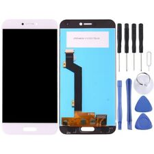 For Xiaomi Mi 5c LCD Screen Touch Digitizer Glass Part WHITE