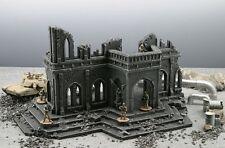 Ziterdes 12062 Palast des Imperators