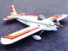 Hobby RC Model Airplane Vehicle Plans for sale | eBay