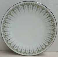 Vintage Noritake Fine China Kambrook Salad Plate Pn6954 c1968-80 Made in Japan