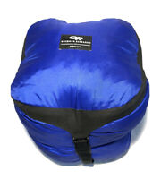 OUTDOOR RESEARCH HYDROSEAL #4 25L COMPRESSION STUFF SACK SLEEPING BAG MADE USA