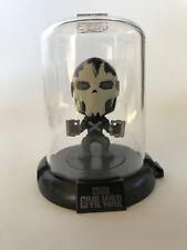 Crossbones - Avengers Capt. America Civil War Mini's Domez collectible