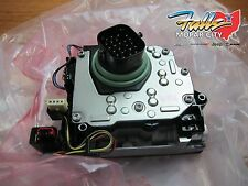 2007-2017 Chrysler Dodge RAM 62TE 6spd Automatic Transmission Solenoid Mopar OEM
