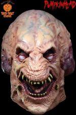 Trick or Treat Studios Pumpkinhead Mask New