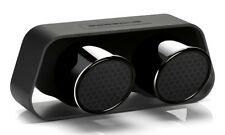 PORSCHE DESIGN 911 GT3 Twin Exhaust Tip Bluetooth Speaker