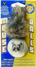 Petsport Mouse Ball  Cat Toy 1 Pack