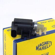 Druckwandler AUDI A3 1.9TDI 2.0TDI 2.0TDI 16V A4 2.5TDI TT 2.0TDI - 7.00868.02.0