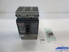 MERLIN GERIN NSF250 CIRCUIT BREAKER - 3 POLE, 175A
