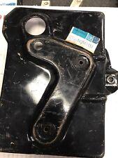 1970-81 Camaro New Old Stock Battery Tray Part # 3967157