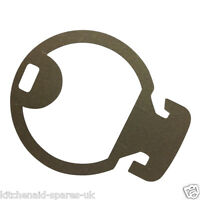 Kitchenaid Stand Mixer Artisan & Professional End Cover Gasket Seal 240775-1